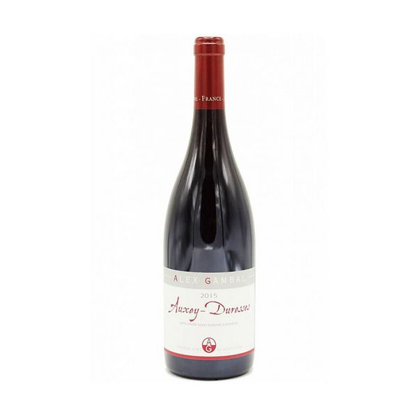 Auxey-Duresses Pinot Noir