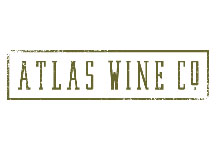 Atlas Wines
