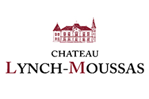 Les Hauts de Lynch-Moussas Bordeaux Blend