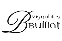 Vignobles Bulliat