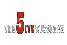 The 5ive Russians