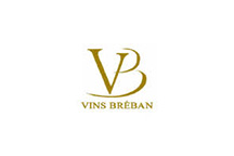 Vignobles Breban